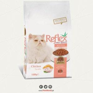 Home - PetsWorld pk