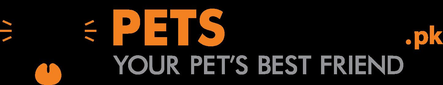 Petsworld.pk | Pet Clinic
